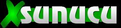 XSunucu Internet Teknolojileri